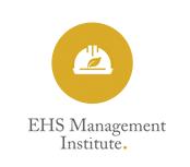 ehs-logo.png