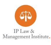 iplaw-logo.png