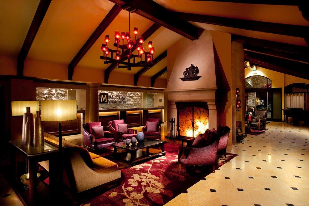 Gallery-meritage-resort-resort-03.jpg