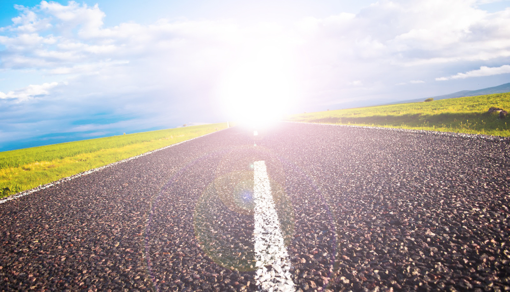 ARE YOU...    An ACIM Student  On aSpiritualPath  Looking for Answers