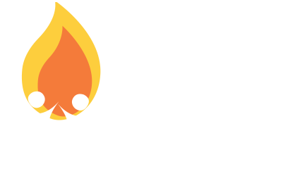 See How Life Works by Carol Howe -  A POWERFUL, NEW DVD SERIES THAT CAN FREE YOUR MIND OF FEAR, GUILT, AND WORRY