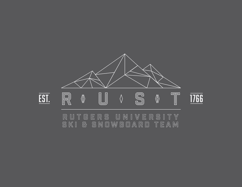 rust_01-01.jpg