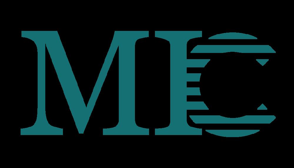 MIC_logo-01.png