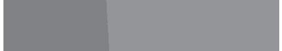DanaMooney_Logo.png