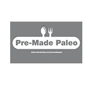 Pre-made-paleo.png