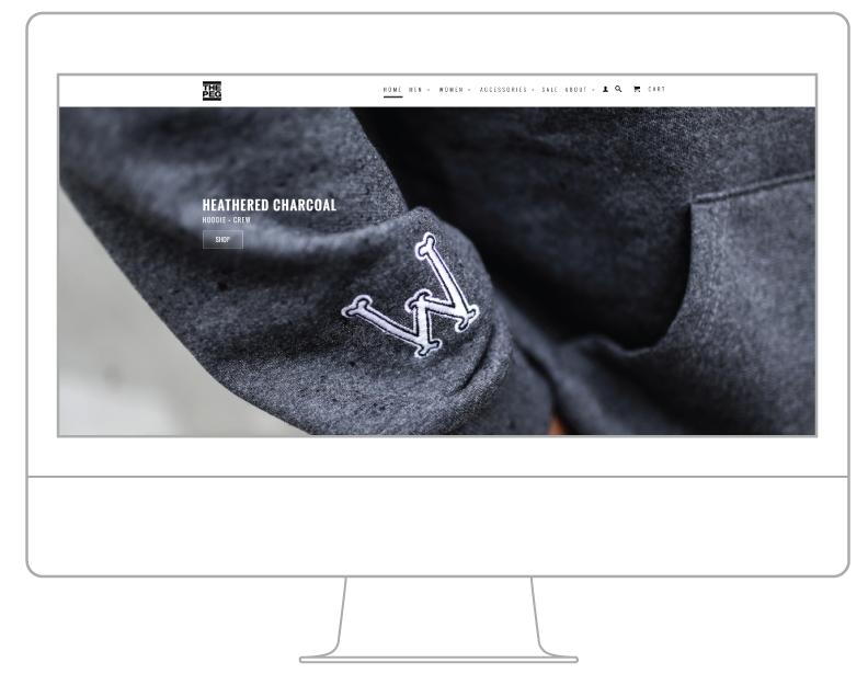 THEPEG-Website-1.png