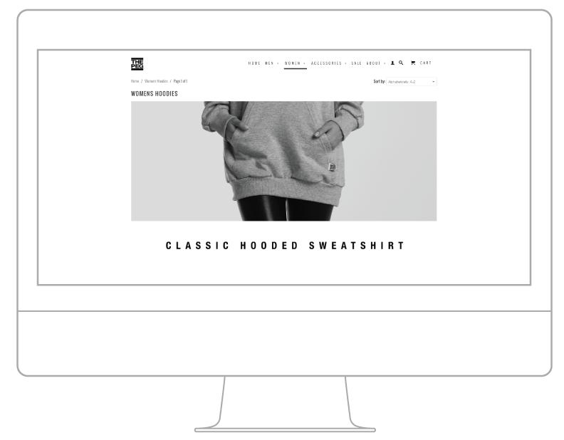 THEPEG-Website-5.png