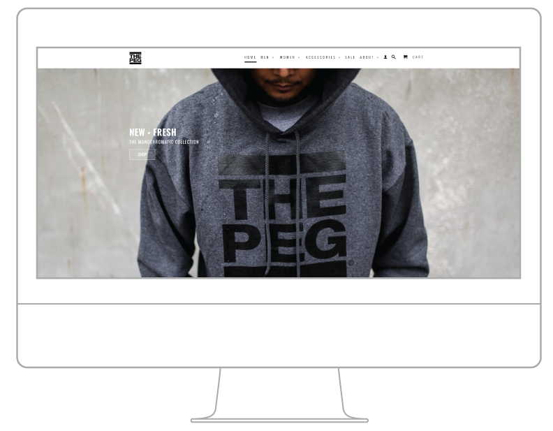 THEPEG-Website-2.png