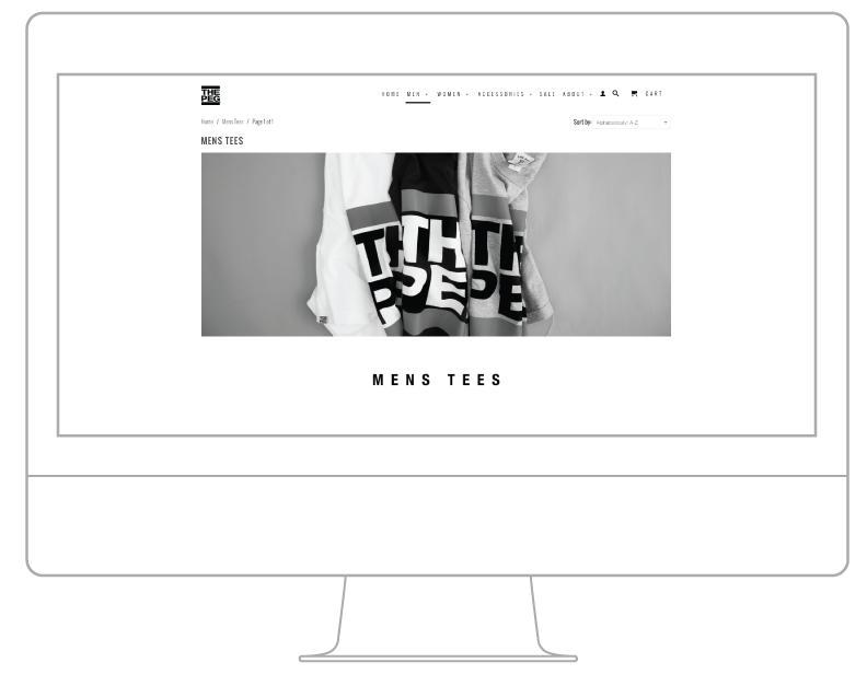 THEPEG-Website-4.png