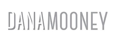 Dana Mooney