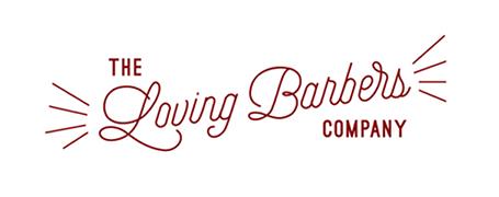 The Loving Barbers Company
