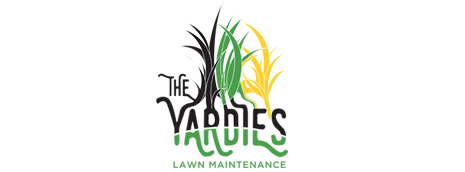 The Yardies Logo