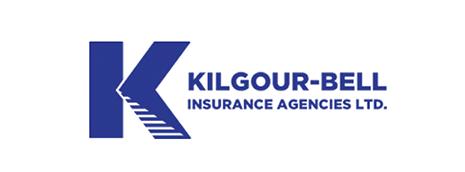 Kilgour-Bell Insurance
