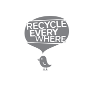 Recycle-Everywhere-logo-Toque-Agency.png