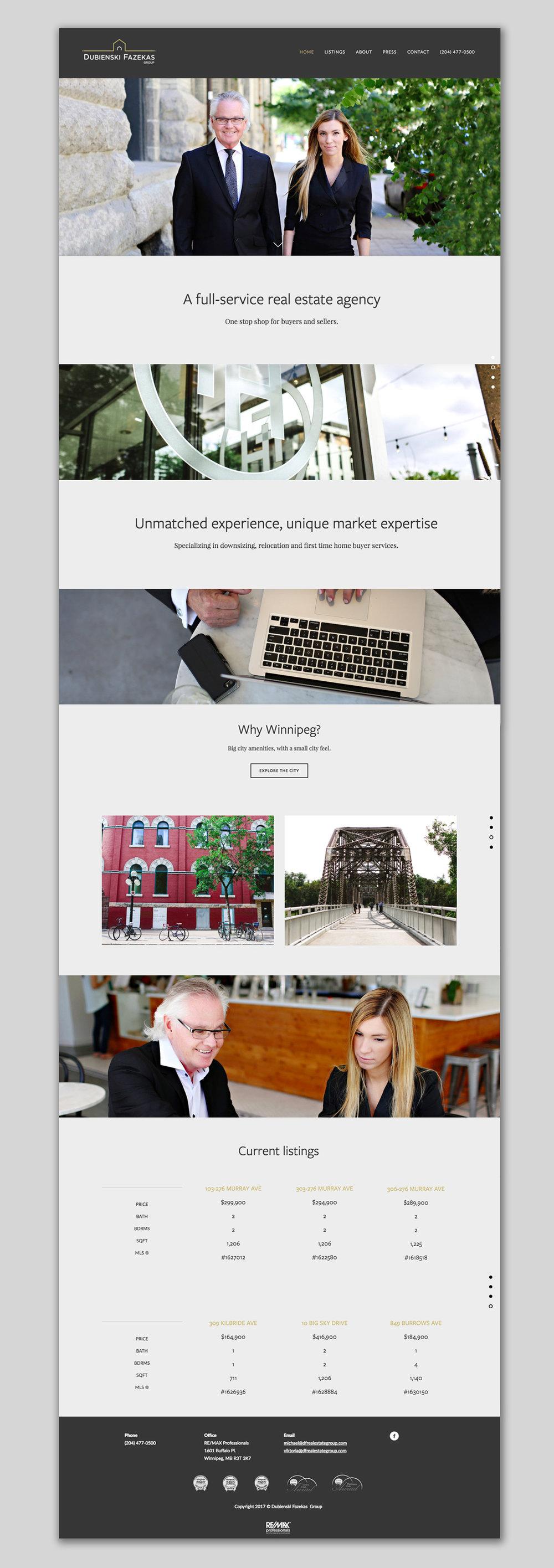 DubienskiFazekas-website-mockup.jpg