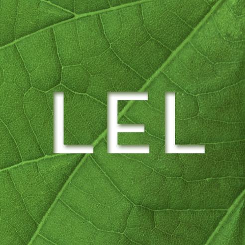 LEL-FB-Profile.png