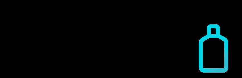Die-Line.jpg