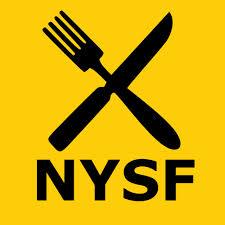 NY-Street-Food.jpg