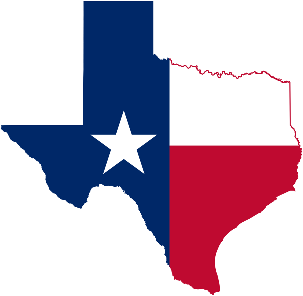 Texas Map Flag.png