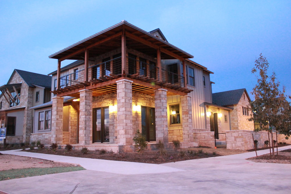 Mueller_Estate_Home_Austin.jpg