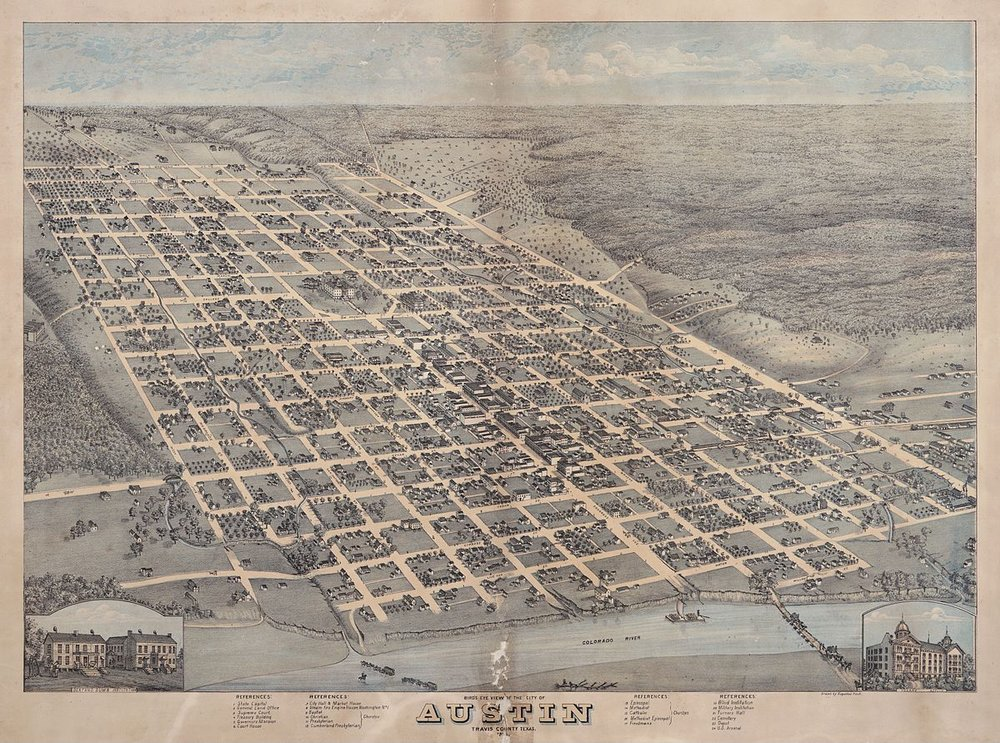 1200px-Old_map-Austin-1873.jpg