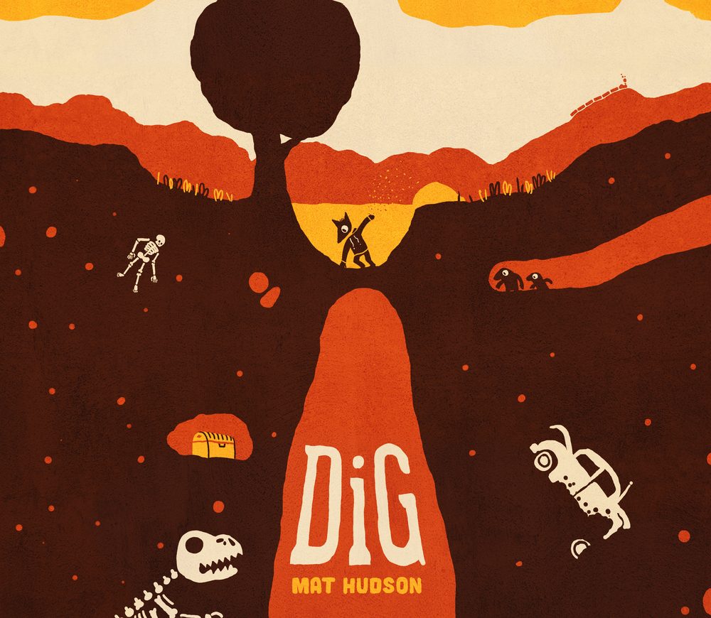DIG_COVERPAGE.JPG