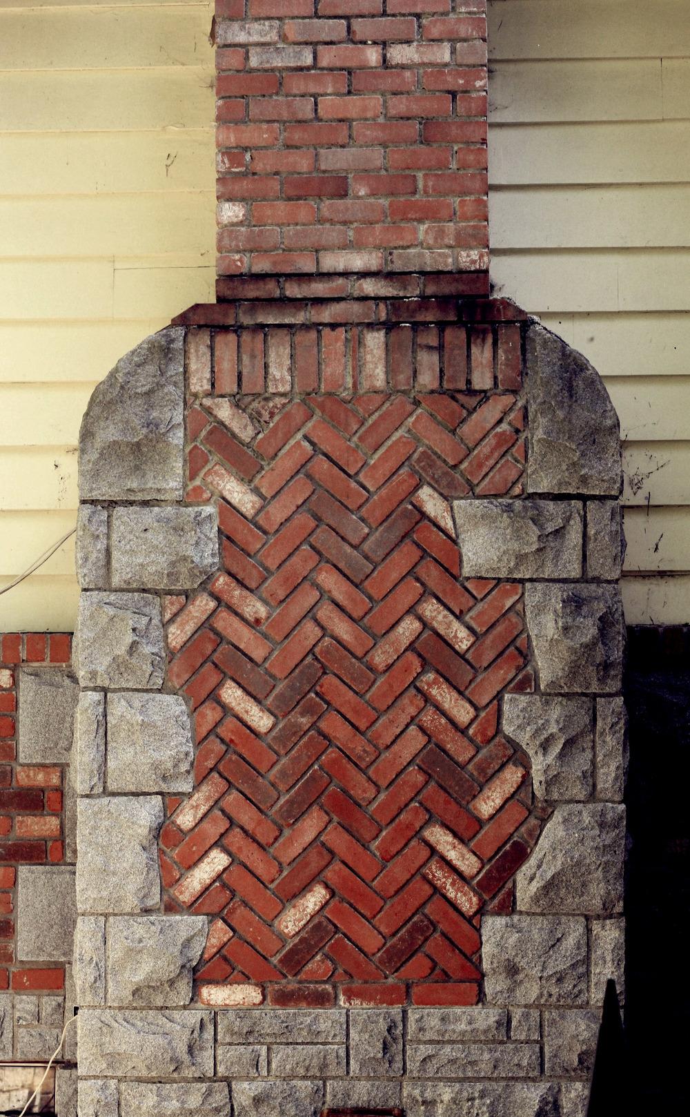 Brick_10.jpg