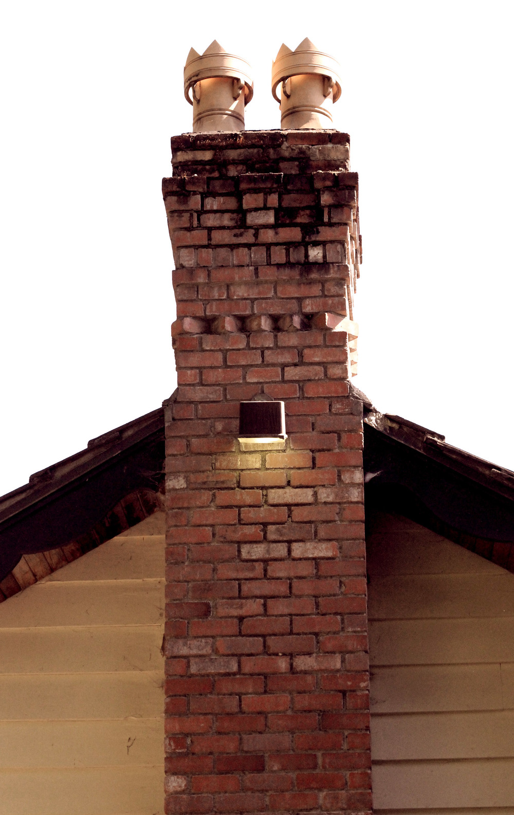 Brick_11.jpg