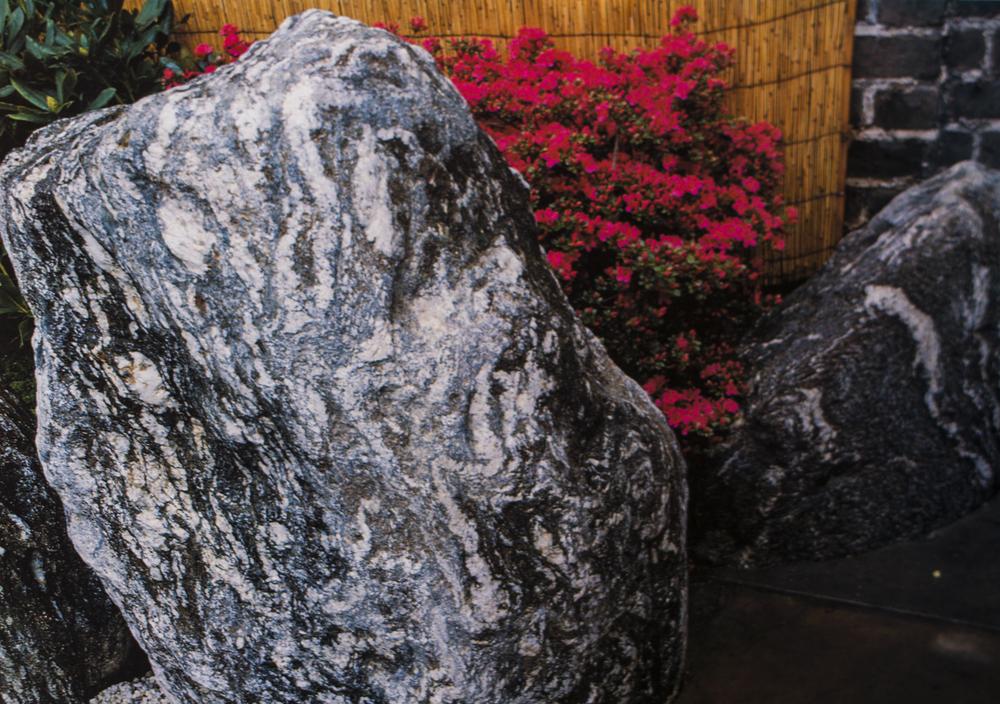 stone_30.jpg