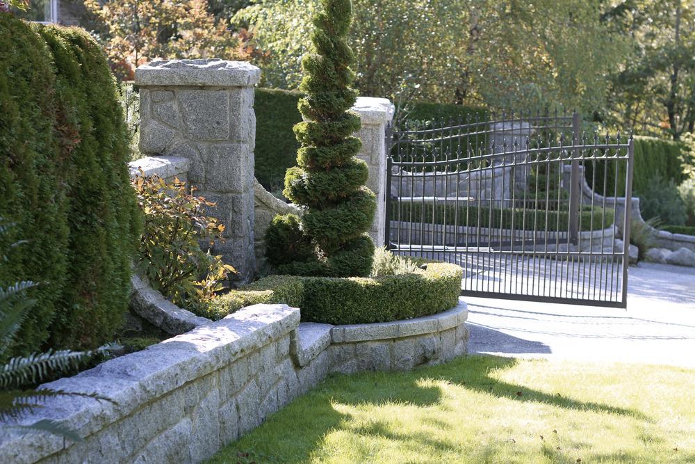 Entrance_9.jpg