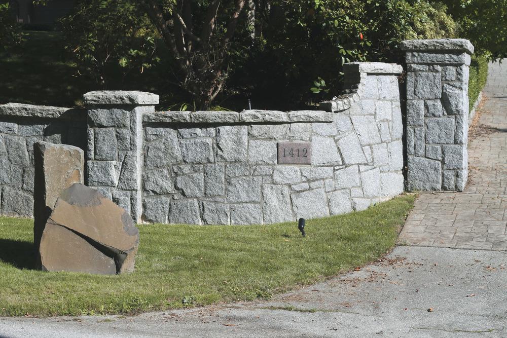 Entrance_10.jpg