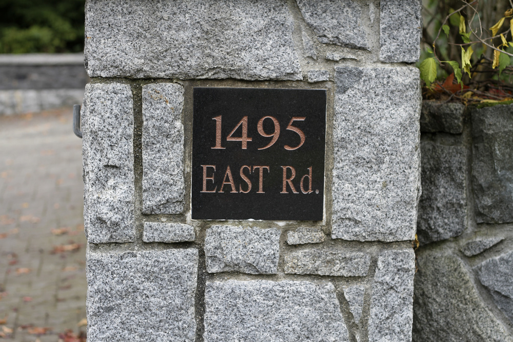 Entrance_16.jpg