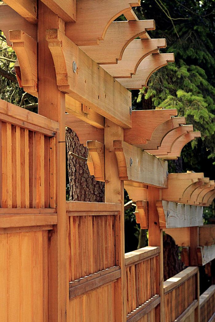 700-Wood_4.jpg