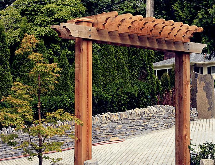 700-Wood_13.jpg