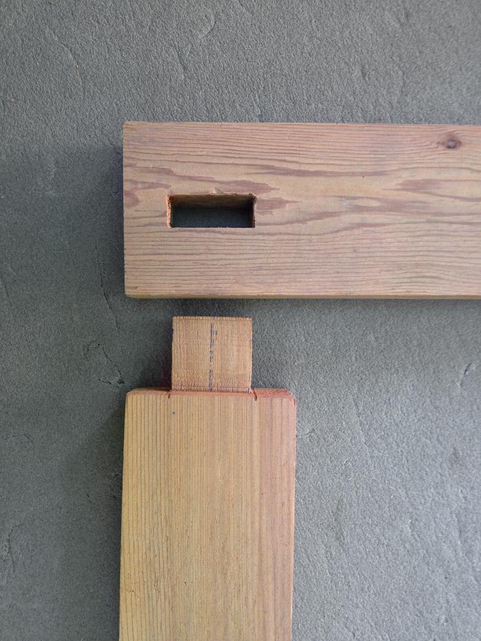 700-Wood-23.jpg