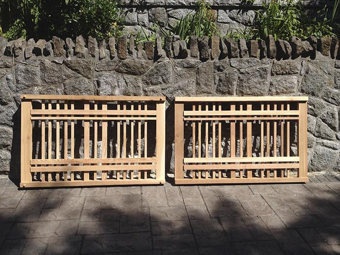 700-Wood-25.jpg