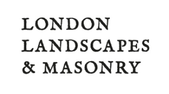 LONDON LANDSCAPES & MASONRY