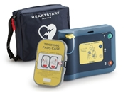AED Trainers 861306.jpg