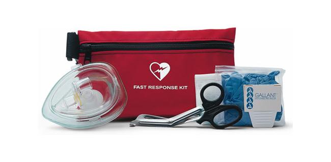 defibrillator__fast_response_kit.jpg