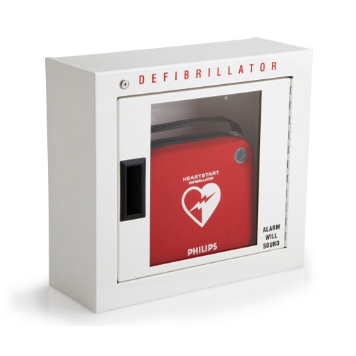 AED_basic_surface_mounted_cabinet .jpg