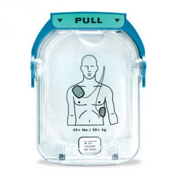 philips-heartstart-onsite-adult-aed-pads-cartridge-hs1.jpg