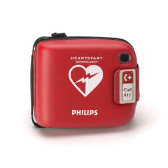 Philips FRx