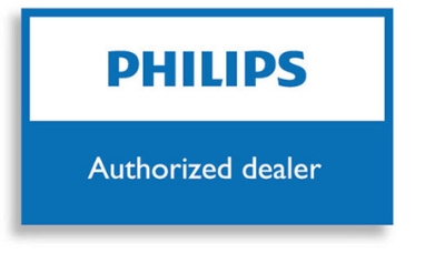 Philips-Distributor.jpg