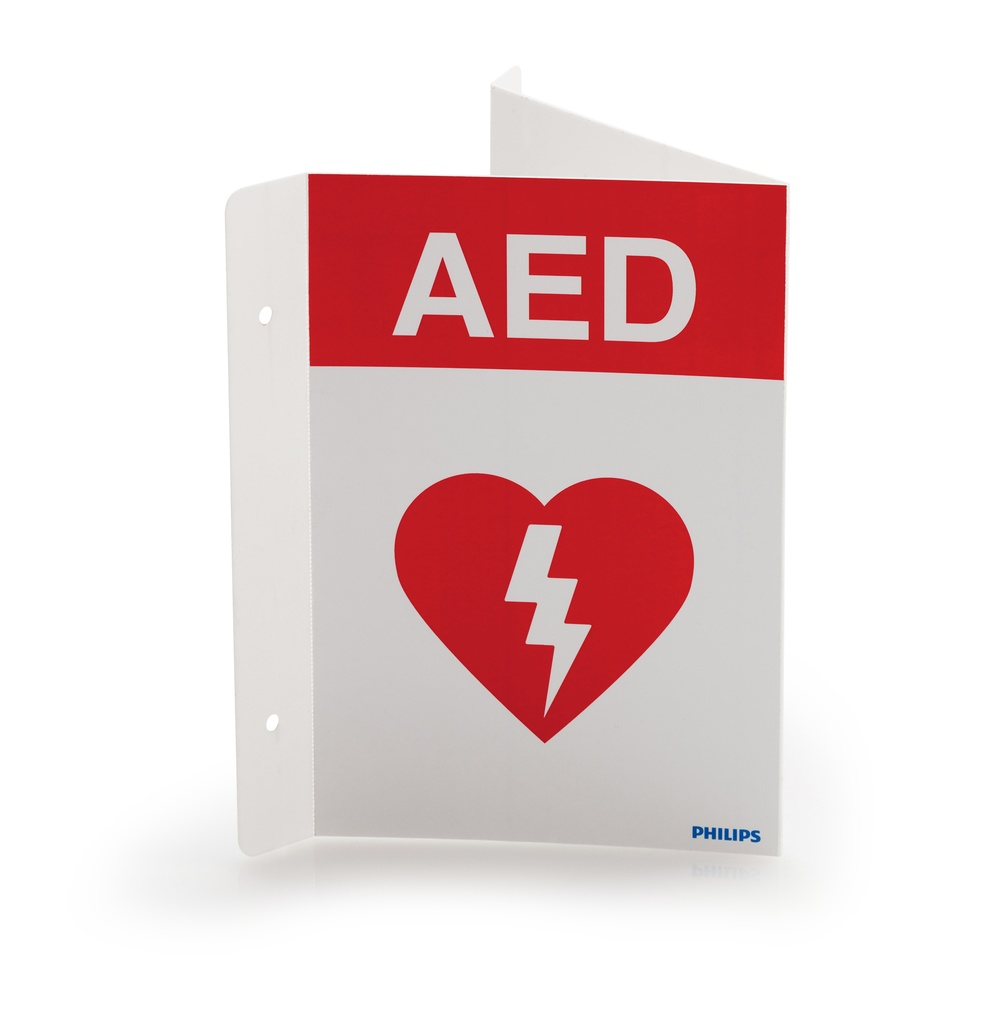 AED Red Wall Sign 989803170921.jpg