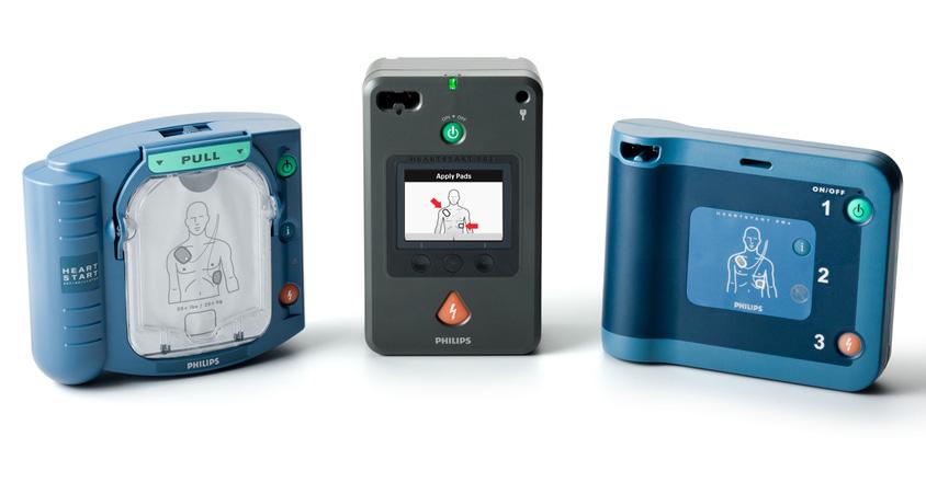 Shop AEDs