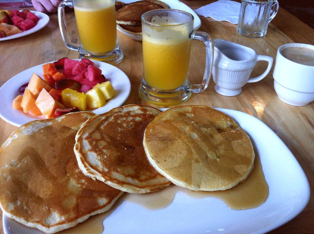 food-breakfast.png