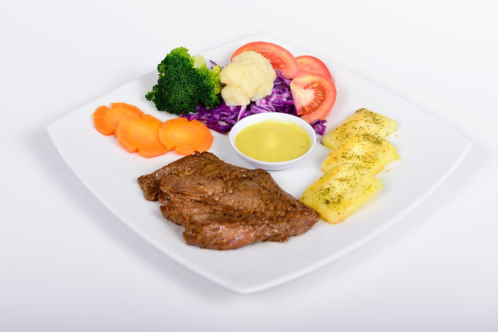 Alimentos-3.jpg