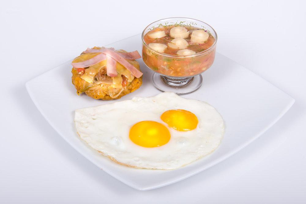 Alimentos-6.jpg