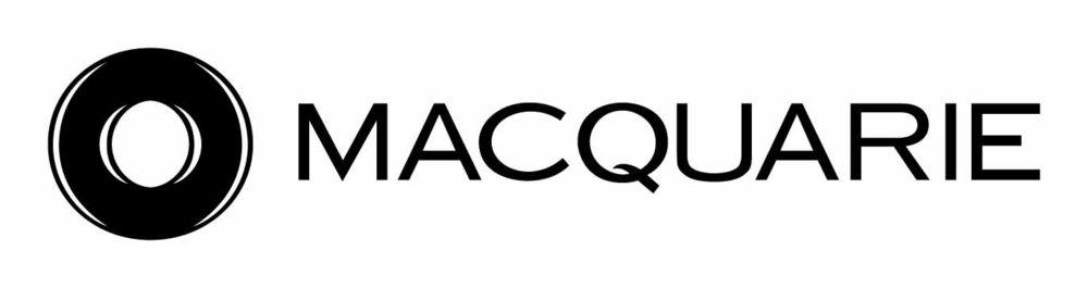 Macquarie Logo.JPG
