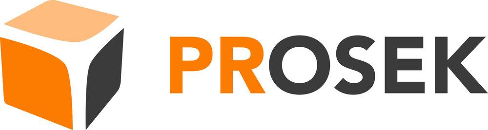 prosek_logo-002.jpg